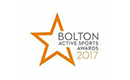 Bolton Active Sports Awards