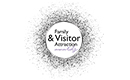Family and Visitor Attraction