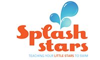 Splash Stars Bolton