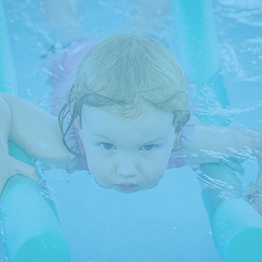 Stars Swimming Lessons Bolton