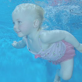Super Stars Swimming Lessons Bolton